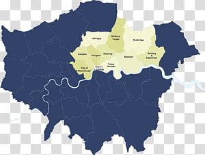 London Borough of Southwark South London London boroughs graphics, london bus map for tourists PNG clipart
