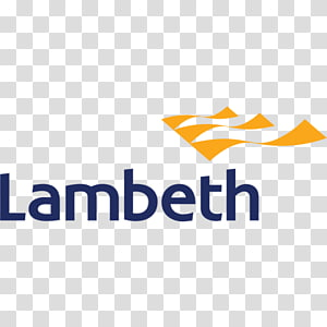 Lambeth London Borough Council The Norwood School Logo Nine Elms South Bank PNG clipart