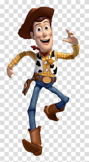 Woody from Toy Story, Sheriff Woody Toy Story 2: Buzz Lightyear to the Rescue Toy Story 2: Buzz Lightyear to the Rescue Jessie, toy PNG clipart