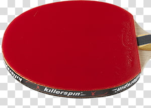 Ping Pong Paddles & Sets Clothing Accessories Tennis, ping pong PNG clipart