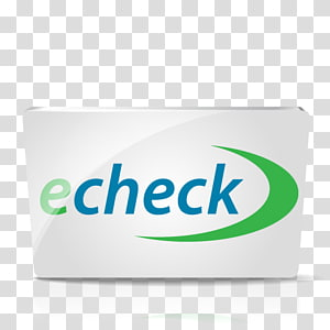 E-commerce payment system Cheque Money, Healthy check PNG clipart