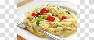 Spaghetti aglio e olio Taglierini Spaghetti alla puttanesca Pasta Carbonara, nhoque PNG clipart