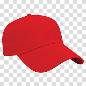Baseball cap Trucker hat Clothing, low profile PNG clipart
