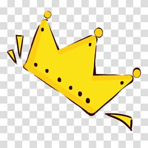 imperial crown,cartoon crown PNG