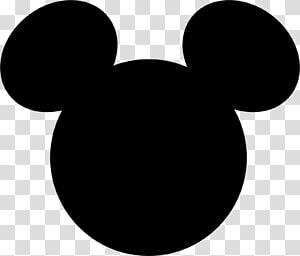 Mickey Mouse, Mickey Mouse Minnie Mouse , mickey PNG
