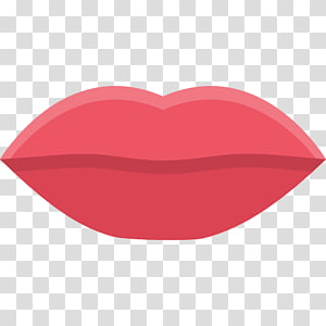 Lip Smile Mouth , lips pack PNG clipart