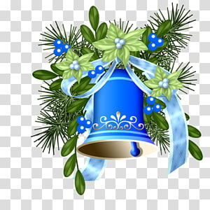 Christmas Shop , christmas PNG clipart
