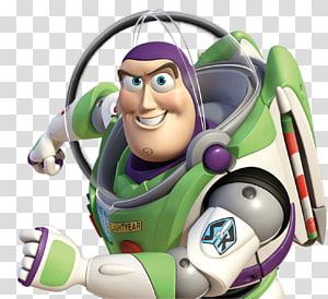 Disney Toy Story Buzz Lightyear, Toy Story 2: Buzz Lightyear to the Rescue Toy Story 2: Buzz Lightyear to the Rescue Sheriff Woody Jessie, toy story PNG clipart