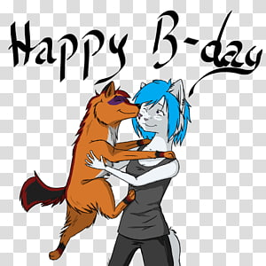 Birthday Drawing, Birthday PNG clipart