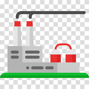 Factory Computer Icons, factory PNG clipart