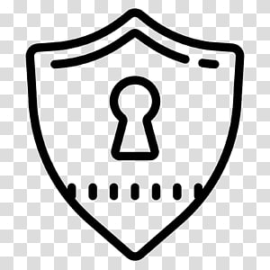 Computer Icons Antivirus software Information security Information technology Shield, shield PNG clipart