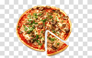 Pizza cheese Italian cuisine Fast food Pizza Pizza, Pizza PNG clipart