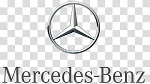Mercedes-Benz Car Logo Brand Emblem, mercedes benz PNG clipart