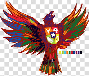 phoenix illustration, National emblem of Indonesia Garuda Art WPAP, garuda pancasila PNG clipart