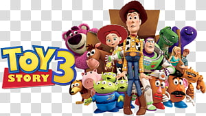 Toys Story 3 illustration, Toy Story 3: The Video Game Buzz Lightyear Sheriff Woody Andy, toy story PNG clipart