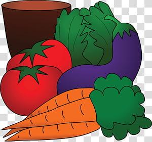 Vegetable , vegetable PNG clipart