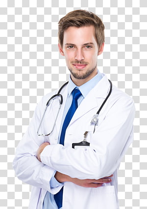 Physician Dentist Medicine Bariatric surgery Male, others PNG