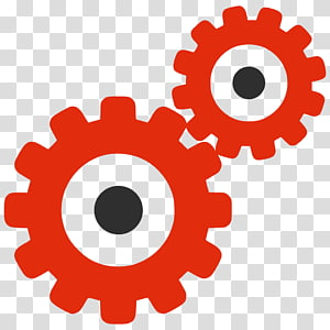 Car Computer Icons Gear Wheel, gear PNG clipart