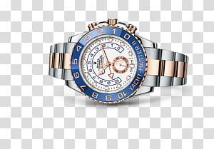 Rolex Submariner Rolex Datejust Rolex GMT Master II Rolex Yacht-Master II, rolex PNG