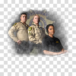 Pima County Sheriff\'s Department Prisoner Pima County Jail, Minimum Security Facility Vision statement, Sheriff PNG clipart