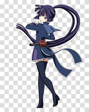 Log Horizon Kakashi Hatake Wikia Anime Akatsuki, Anime PNG