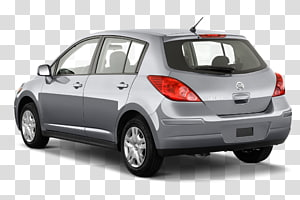 2010 Nissan Versa Car 2012 Nissan Versa 2013 Nissan Versa, nissan PNG
