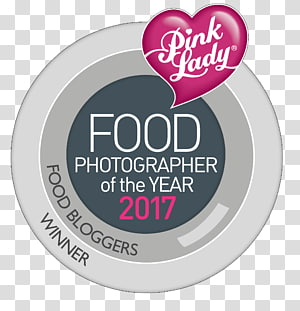 Street food Food grapher of the Year Food , food styling PNG clipart