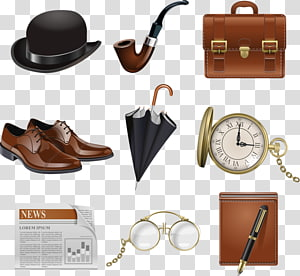 Fashion accessory , Business PNG