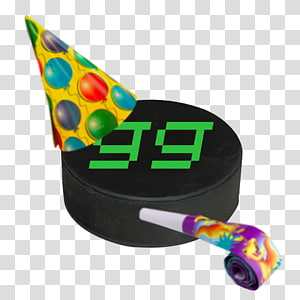 Product design Party hat plastic Vehicle, Hat PNG clipart