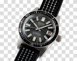 Seiko Prospex SPB051J1 Diving watch セイコー・プロスペックス, seiko pocket watch PNG clipart