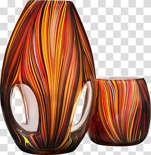 Clothing Accessories House Decorative arts Home Interior Design Services, vase PNG