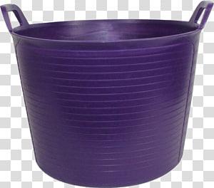 Plastic, plastic Basket PNG clipart