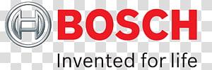 Robert Bosch GmbH Company Logo Home appliance EcoCAR, German Kitchen Center PNG