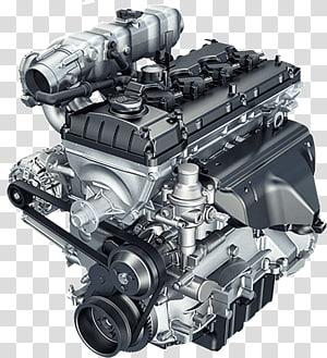 Car UAZ Patriot Diesel engine Petrol engine, car PNG clipart