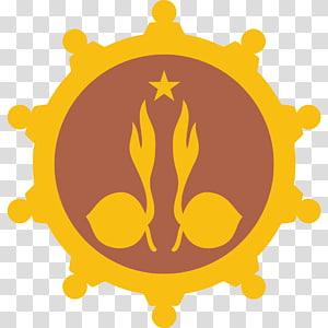 Gerakan Pramuka Indonesia Ambalan Pramuka Penegak Pramuka Pandega Rover Scout, tuna PNG clipart