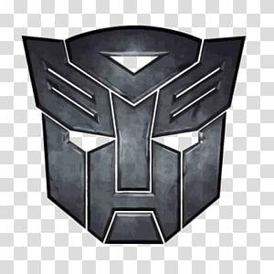 Transformers: The Game Optimus Prime Autobot Decepticon, transformer PNG clipart