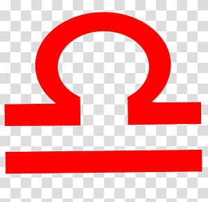 Astrological sign Astrological symbols Zodiac Astrology, symbol PNG clipart