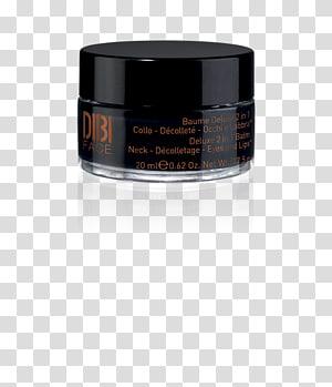 Cream Lip balm Balsam Cosmetics, Face PNG clipart