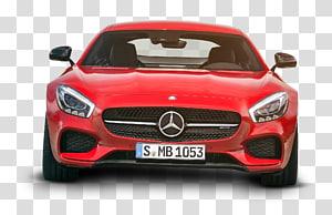 Sports car Mercedes-Benz Mercedes AMG GT Audi, car PNG clipart