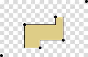 Angle Area, maximal PNG clipart
