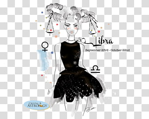 Zodiac Astrological sign Libra Astrological compatibility Astrology, scorpio astrology PNG clipart