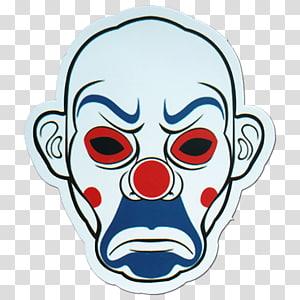 Joker Batman Barbara Gordon , joker PNG clipart