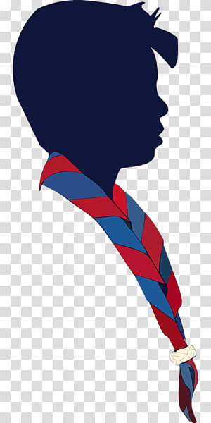 Scouting Cub Scout Boy Scouts of America Girl Scouts of the USA , Cub Scouting PNG clipart