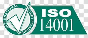 ISO 14000 RotoMetrics ISO 14001 ISO 9000 Environmental management system, Quality assurance PNG clipart