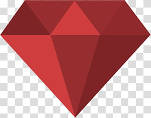 Ruby PNG clipart