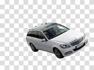 2014 Mercedes-Benz C-Class Mercedes-Benz A-Class MERCEDES B-CLASS, Mercedes-Benz C-Class PNG clipart