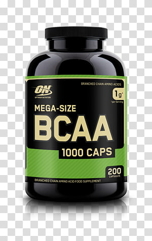 Branched-chain amino acid Dietary supplement Optimum Nutrition Gold Standard 100% Whey Sports nutrition, Nutritionist PNG clipart