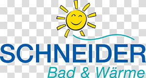 Human behavior Smiley Organism Brand Logo, start work PNG