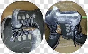 Flip-flops Shoe, hi-tec PNG clipart