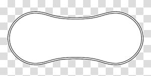 Rectangle Area, pad PNG clipart